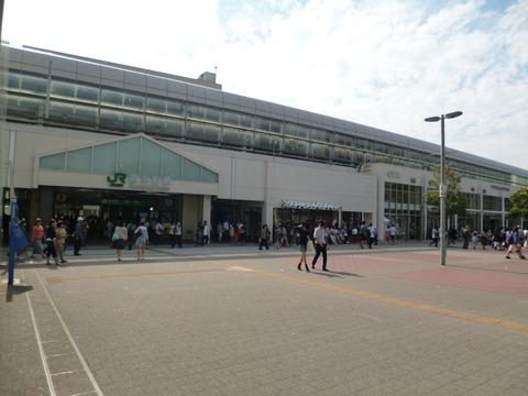 162桜木町駅ゴール2