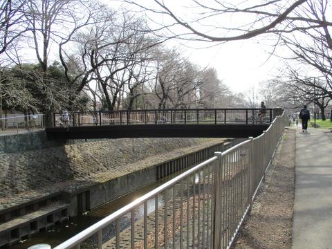 245児童橋
