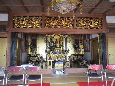 149重願寺4