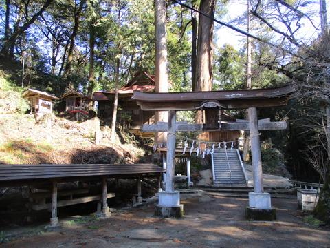 62姥宮神社