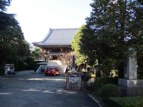 15観音寺2
