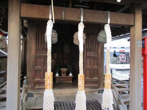 07雷電稲荷神社4
