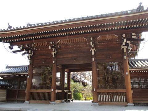 129立法寺3