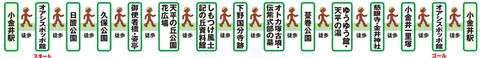 01コース(小金井1704)