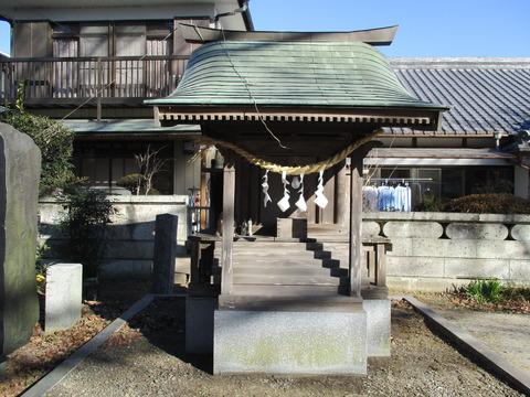 25羽黒神社11