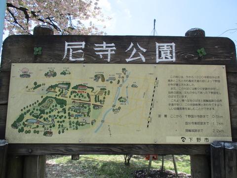 53天平の丘公園10