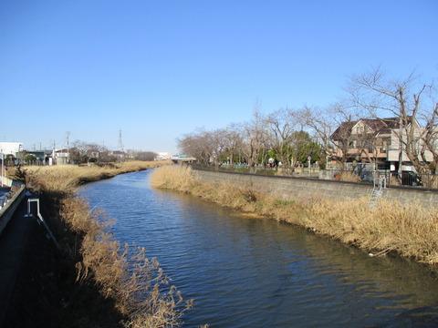 05高崎川
