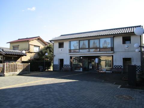 157佐倉新町おはやし館1