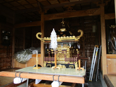 76篠津須賀神社6