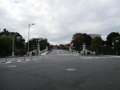 31竹橋1