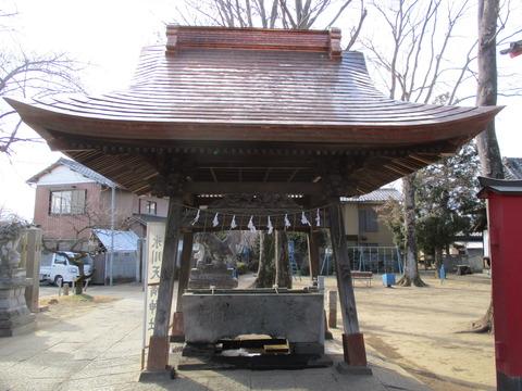 136氷川天満神社7