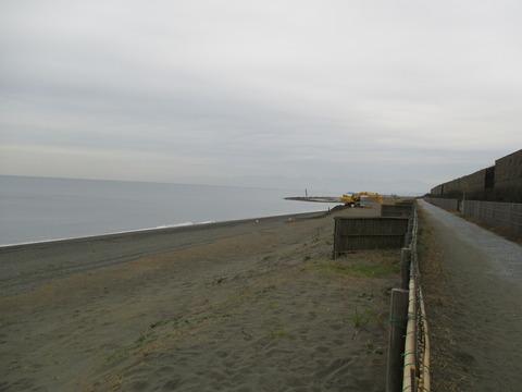 111浜見平入口2