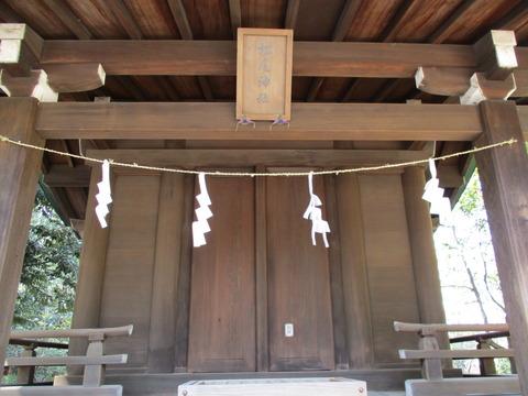 30松尾神社2