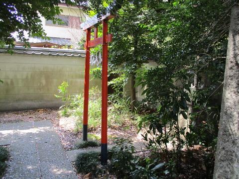 36須賀神社5