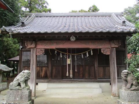 23野牛久伊豆神社4