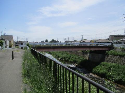 138森西橋
