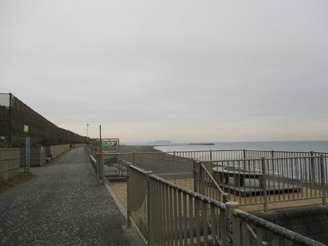 158富士山ビュースポット1