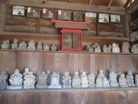 148氷川天満神社19