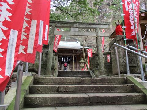 51佐助稲荷神社9