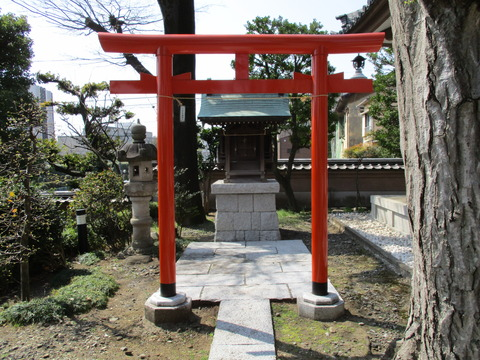 146東円寺10