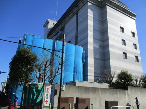 156佐倉市立美術館