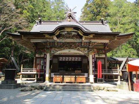 142宝登山神社3