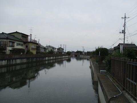 47菖蒲橋3
