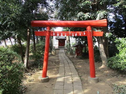 84稲荷神社2