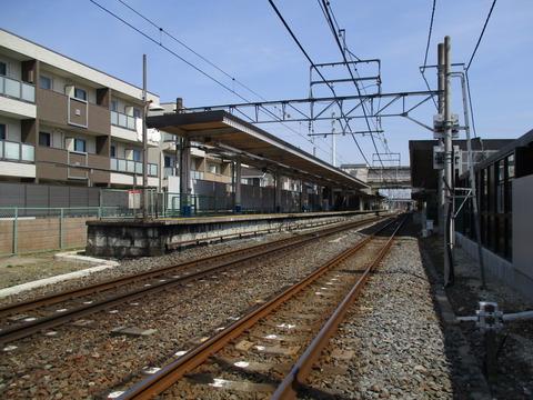 116-2大宮公園駅2