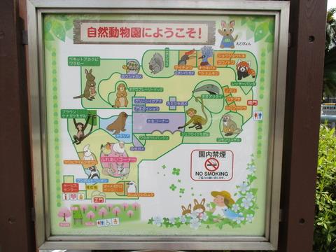 77自然動物園2