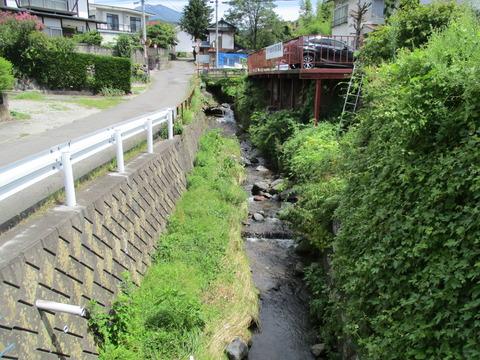 139中沢川1
