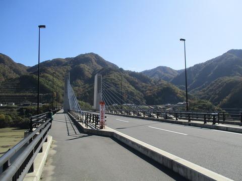 107八ッ場大橋6