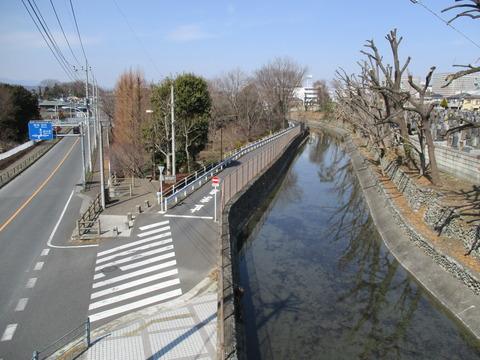 97熊野橋2