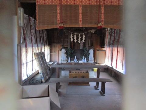 87三峰神社5