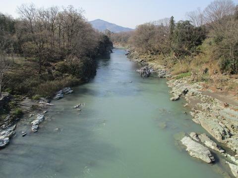 57金石水管橋4