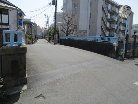 122-1和田廣橋