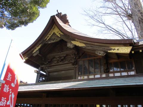 68麻賀多神社12