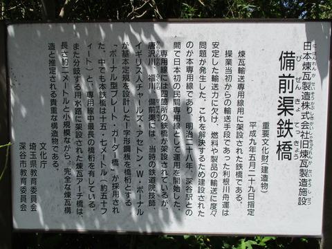 96鉄橋2