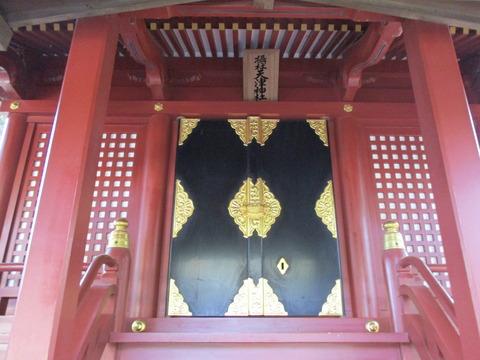 23天津神社2