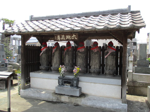 13常光寺4