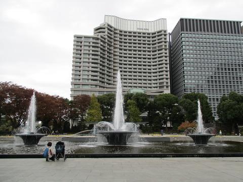 22和田倉噴水公園1