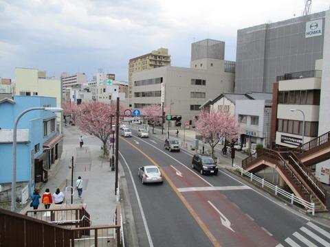 243再び祇園城通り1