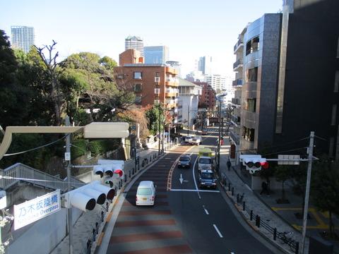 46乃木坂陸橋2