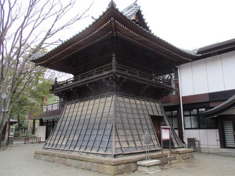 22大國魂神社12