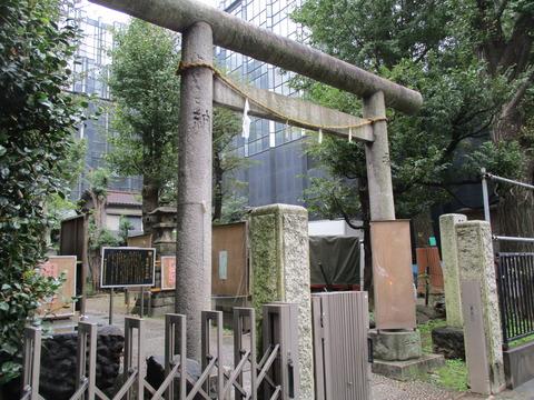 47稲荷鬼王神社