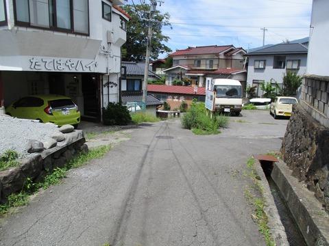 137祇園坂