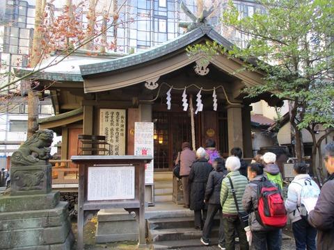 10稲荷鬼王神社6