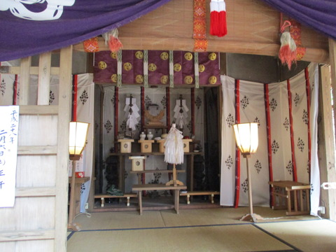 53佐助稲荷神社11