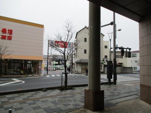 59八木橋百貨店7