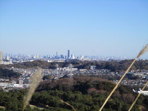 71大平山7